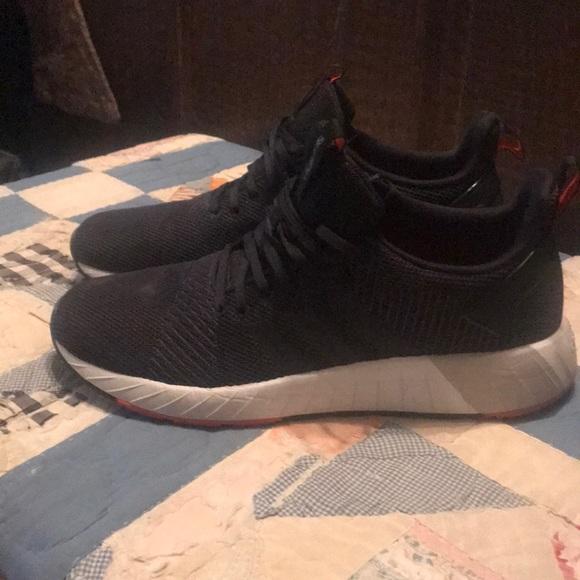 adidas Shoes   Adidas Ortholite Float